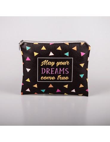 May your Dreams Come True
